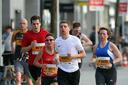 Hannover-Marathon3445.jpg