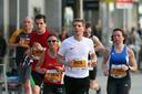 Hannover-Marathon3448.jpg