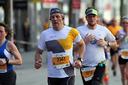 Hannover-Marathon3450.jpg