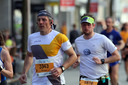 Hannover-Marathon3454.jpg