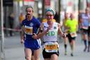 Hannover-Marathon3456.jpg