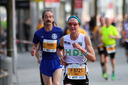 Hannover-Marathon3458.jpg