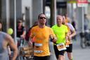 Hannover-Marathon3460.jpg