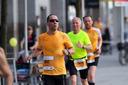 Hannover-Marathon3462.jpg