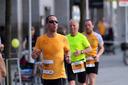 Hannover-Marathon3463.jpg