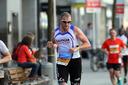 Hannover-Marathon3464.jpg