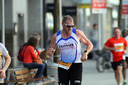 Hannover-Marathon3465.jpg