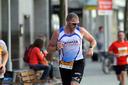 Hannover-Marathon3466.jpg