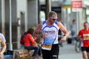 Hannover-Marathon3467.jpg