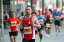 Hannover-Marathon3469.jpg