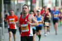 Hannover-Marathon3470.jpg