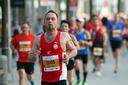 Hannover-Marathon3471.jpg