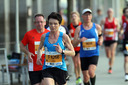 Hannover-Marathon3476.jpg