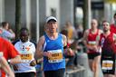 Hannover-Marathon3477.jpg