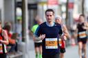 Hannover-Marathon3486.jpg