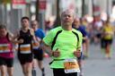 Hannover-Marathon3490.jpg