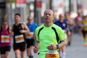 Hannover-Marathon3493.jpg