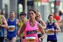 Hannover-Marathon3495.jpg