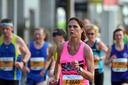 Hannover-Marathon3496.jpg