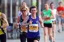 Hannover-Marathon3499.jpg
