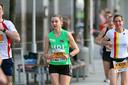 Hannover-Marathon3502.jpg