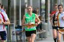 Hannover-Marathon3503.jpg