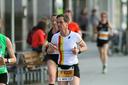 Hannover-Marathon3504.jpg
