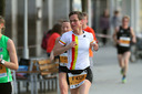 Hannover-Marathon3505.jpg