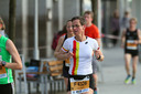 Hannover-Marathon3506.jpg