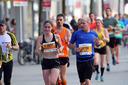 Hannover-Marathon3511.jpg