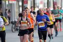 Hannover-Marathon3513.jpg