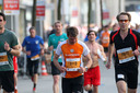 Hannover-Marathon3520.jpg