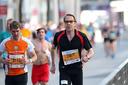 Hannover-Marathon3521.jpg