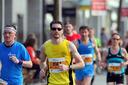Hannover-Marathon3525.jpg