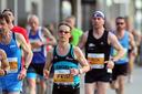 Hannover-Marathon3530.jpg