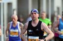 Hannover-Marathon3534.jpg