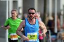 Hannover-Marathon3536.jpg