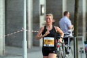 Hannover-Marathon3539.jpg