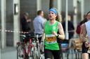 Hannover-Marathon3540.jpg