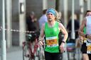 Hannover-Marathon3542.jpg