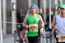 Hannover-Marathon3543.jpg