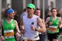 Hannover-Marathon3545.jpg