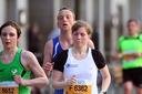Hannover-Marathon3551.jpg