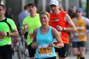 Hannover-Marathon3555.jpg
