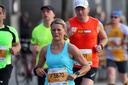 Hannover-Marathon3557.jpg