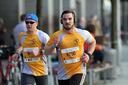 Hannover-Marathon3559.jpg