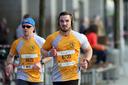 Hannover-Marathon3560.jpg