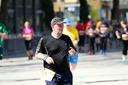 Hannover-Marathon3562.jpg