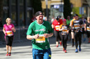 Hannover-Marathon3565.jpg