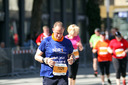 Hannover-Marathon3570.jpg